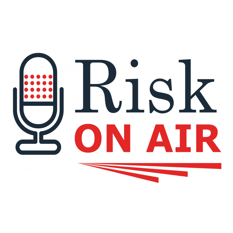Risk on Air